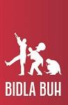 Bidla-Buh-Logo